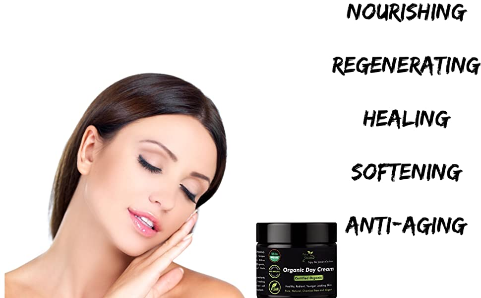 anti aging face cream for women all day hydrating face cream facial cream for women all skin types