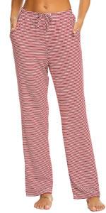 6a14ad6eba Women s Pajama Set Shirt   Pant · Women s Long Sleep Dress · Women s Print  Pajama Shorts Set · Hotouch Women Striped Pajamas Pants · Women s Print  Pajama ...