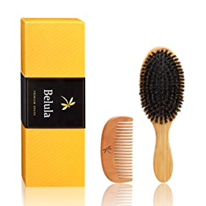 boar bristle hair brush bristle hairbrush mens hair brush for thin hair boar's hair brush