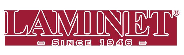 LAMINET Logo