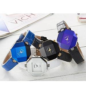 Kingsky-Mode-Vrouwen-Horloges-Paars-Crystal-Case-Lederen-Band-Luxe-Quartz-Horloge-Dames-A1268-4-1