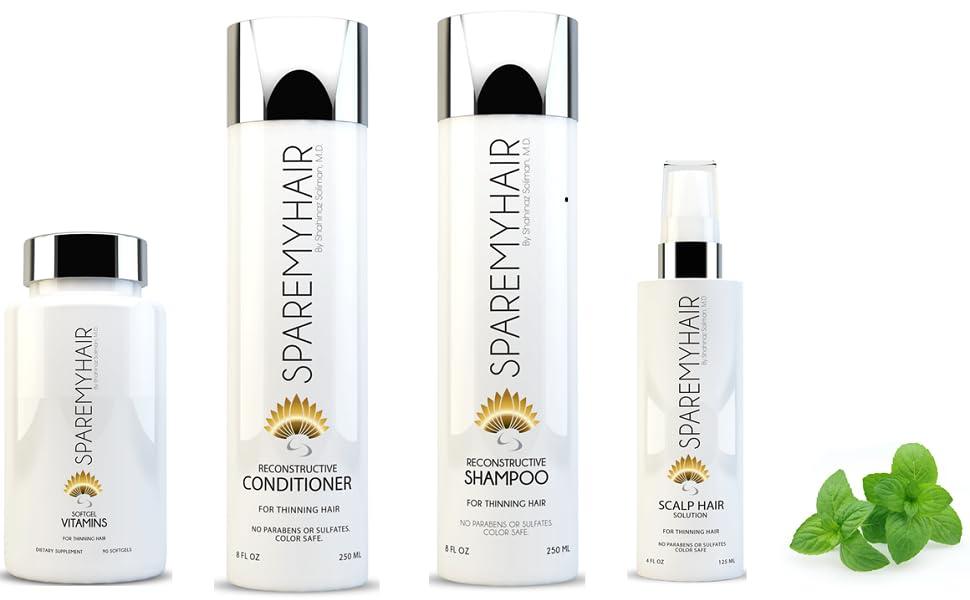 hair regrowth, biotin, hair loss treatment, hair regrowth shampoo vitamins, hair regrowth for men