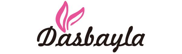 Dasbayla Logo