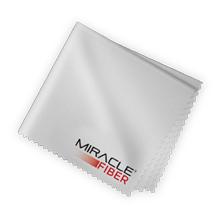 microfiber, cleaning cloth, clenaing, cloth, microfiber, zeikos, miraclefiber