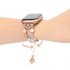 apple watch band small wrist