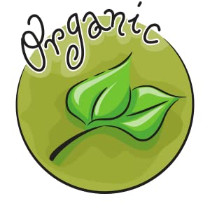 SpeedyVite organic