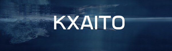 KXAITO