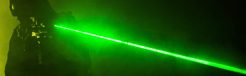 green tactical laser rifle ar-15 ar15 glock hunting handgun shooting target sight scope gunsight