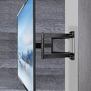 Amazon Com Sunydeal Tv Wall Mount Bracket For 32 39 40 42