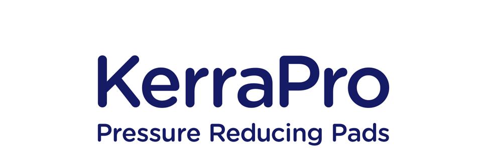 KerraPro Pressure Reducing Pads