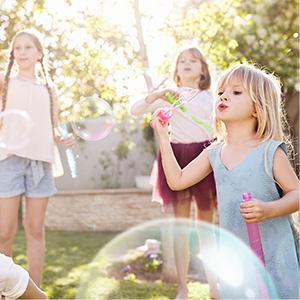 Amazon.com: DREAM PAIRS 160912-K - Sandalias de verano para ...