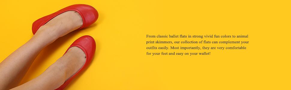 prime ballerina walk soft comfort suede ankle strap round toe formal spring daily ballet shoe flats