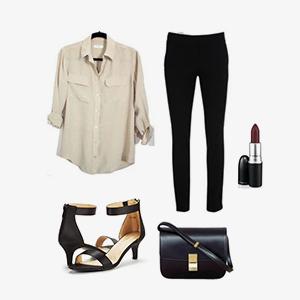 Women fashion stilettos pumps heels sandals