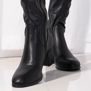 62e54d53e88 dream pairs over the knee thigh high boots