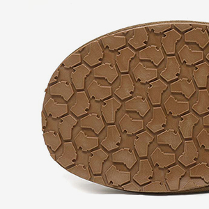 TPR rubber sole