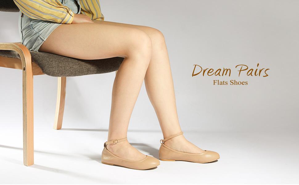 womens flats comfortable walking