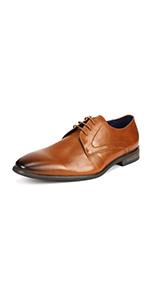 mens snipe toe oxford dress shoes