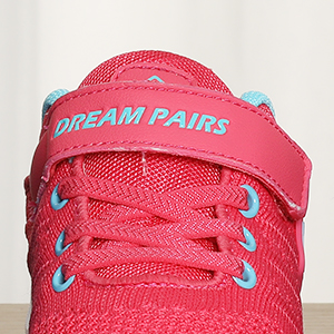 DREAM PAIRS KIDS SNEAKERS