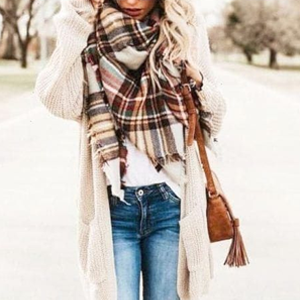 Fashion cold weather faux fur lined wide mid calf ankle boot booties wedges heel  winter snow boots