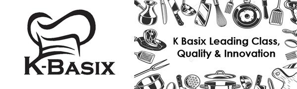 K Basix