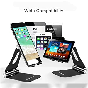 phone_holder_for_desk_desktop cell_phone_stand_cell_phone_desk_stand_03