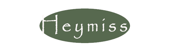 Heymiss