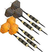 professional darts cc-exquisite