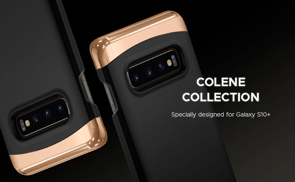 Colene for Galaxy S10