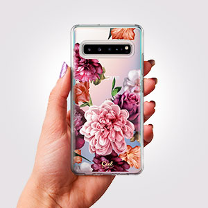 Cecile for Galaxy S10 5G