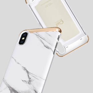 Colene for iPhone XS