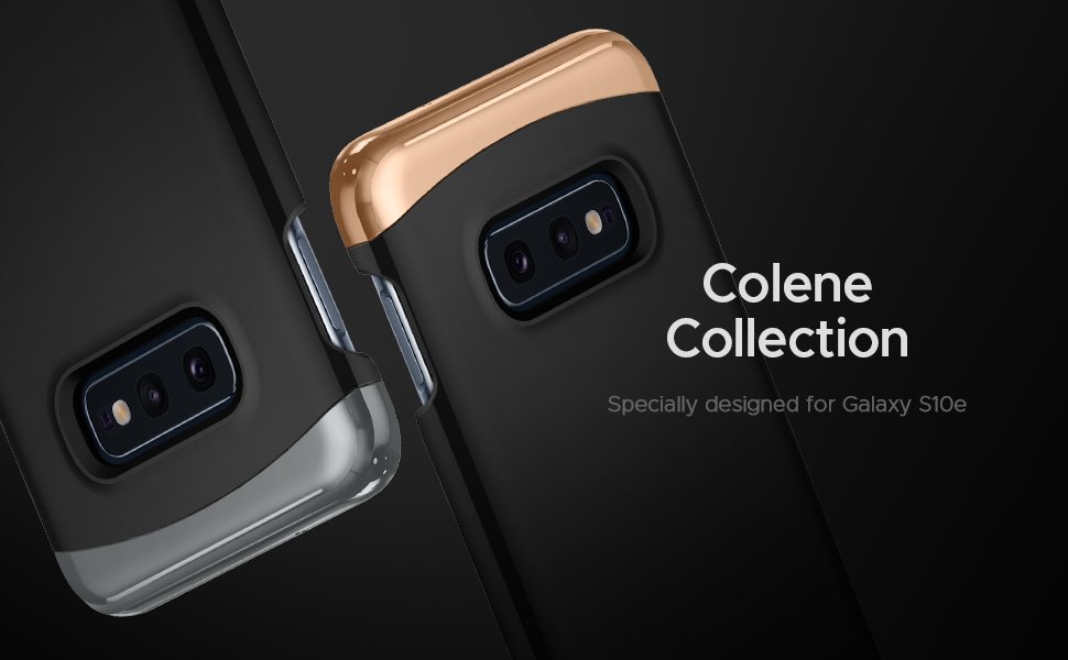 Colene for Galaxy S10e