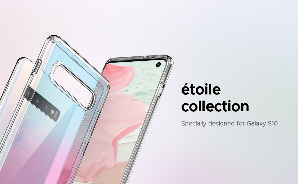 étoile for Galaxy S10