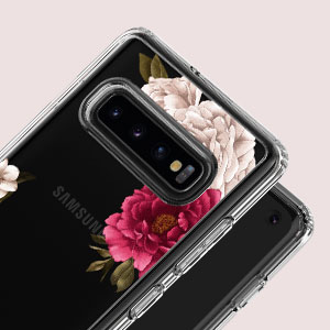 Cecile for Galaxy S10