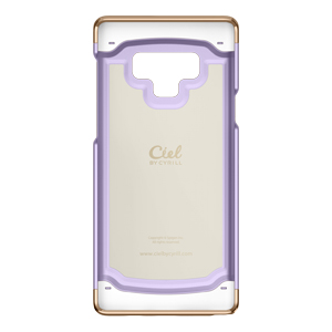 colene for galaxy note9