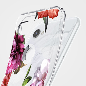 Cecile for Google Pixel 3a
