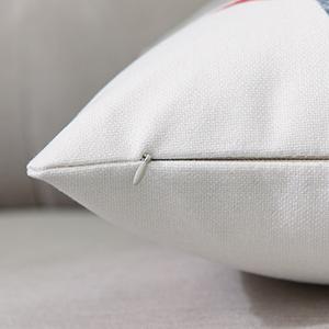 quality cushion covers