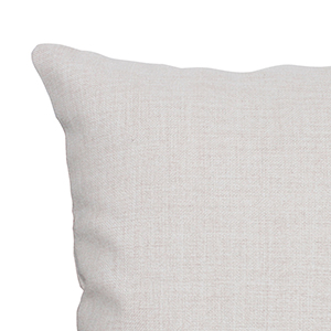 cotton line throw pillow covers