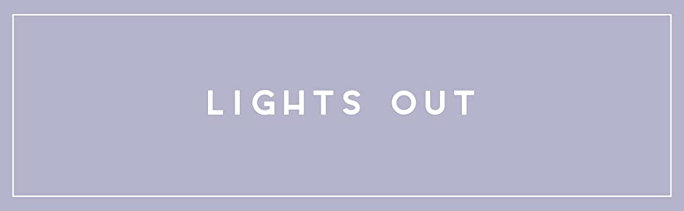 Lights Out Love Wellness