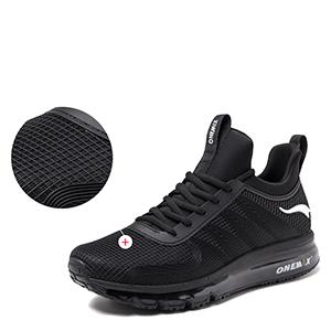 buy online 5d436 591f5 onemix running shoes