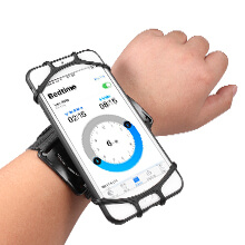 cell phone armband iphone 7 plus