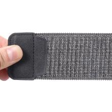 iphone 7 sport armband