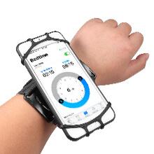 iphone 8 water resistant