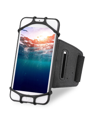 running iphone armband