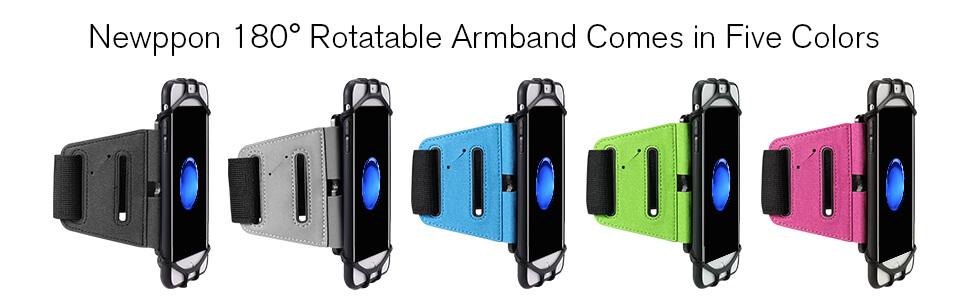 running armband iphone