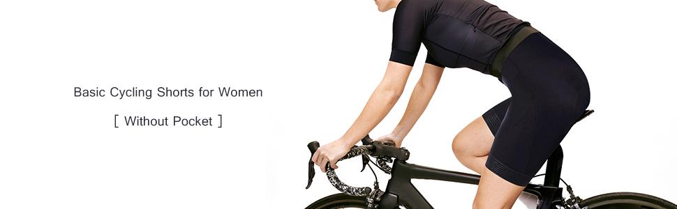 cycling clothing for women cycling capris for women padded cycling short leggings
