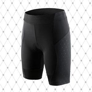 black shorts for women riding clothing women