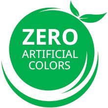 No artificial colors turmeric curcumin supplement gluten free no gelatin turmeric extract pills