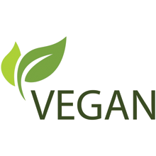 Ashwagandha organic capsules vegan and vegetarian made in USA high potency root extract powder pills