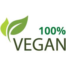 100% vegan capsules and vegetarian vitamins active forskolin fat burner max strength diet supplement