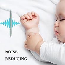 noise reduce